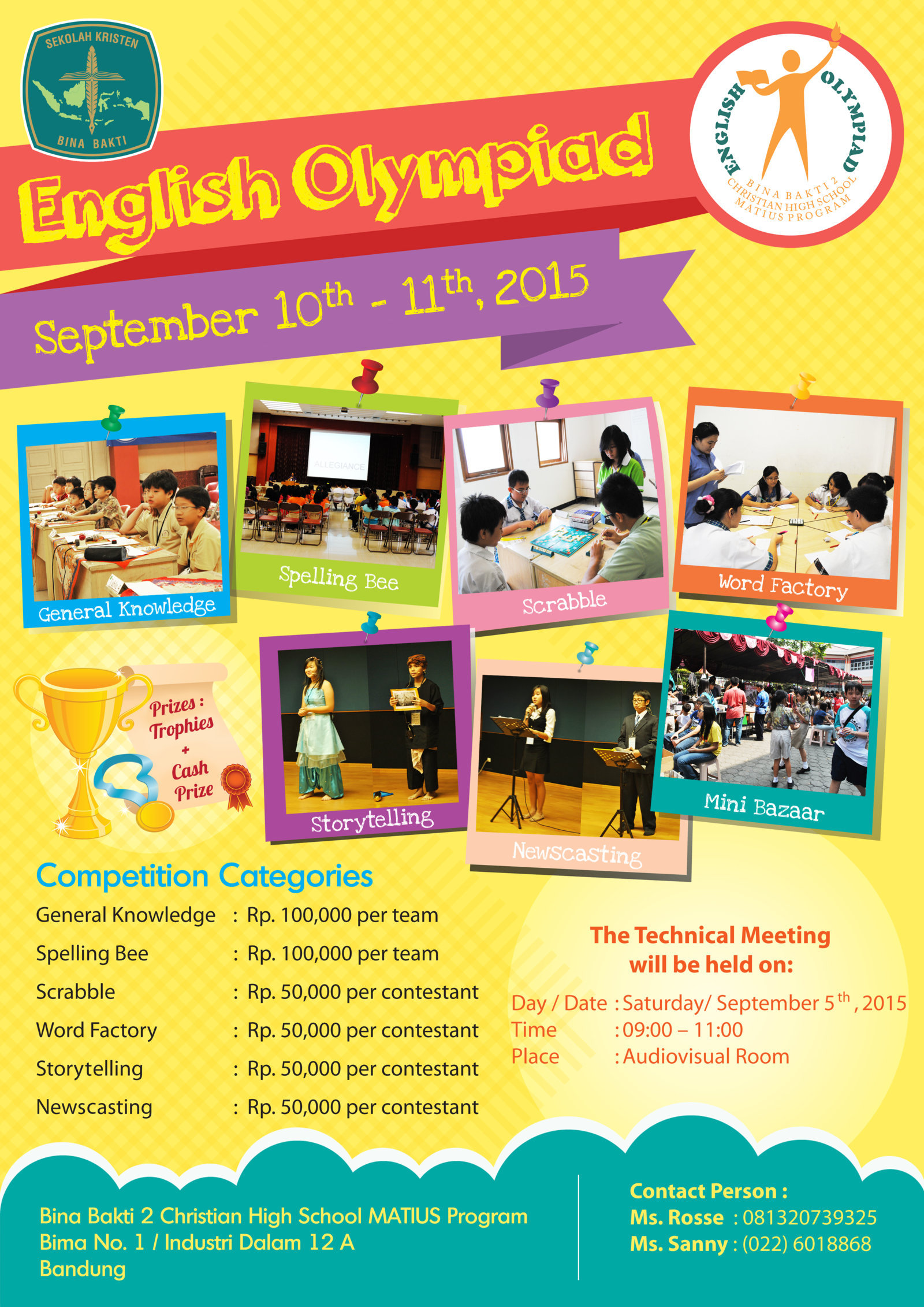 rev 2 poster english olympiad 2015 R